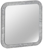 Show details for ASM Wally System Mirror Type 07 Grey