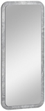 Show details for ASM Wally System Mirror Type 08 Grey