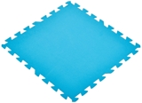 Show details for Bestway 58220 Pool Floor Protector