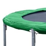 Show details for Evelekt Trampoline Protective 366cm Green