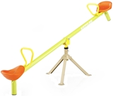 Show details for Kettler See-Saw Swing