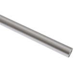 Show details for Bar D19, 140cm, silver
