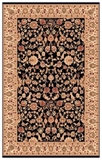 Show details for CARPET 2.0X3.0 2723B_H01 BLACK