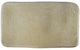 Show details for CARPET BATH ECO BAMBOO 55X90CM