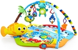 Show details for Baby Einstein Rhythm Of The Reef Play Gym