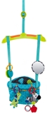 Show details for Bright Starts Bounce & Spring Deluxe Door Jumper 10410