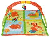 Show details for Canpol Babies Playmat Bear 2/270