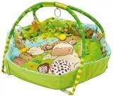 Show details for Canpol Babies Playmat Happy Farm 2/287