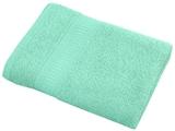 Show details for Bradley Towel 100x150cm Mint