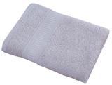 Show details for Bradley Towel 100x150cm Pastel Purple