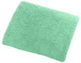 Show details for Bradley Towel 50x70cm Green 240gr