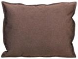 Show details for Bodzio Pillow Bajka S1 Brown
