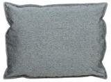 Show details for Bodzio Pillow Bajka S3 Grey