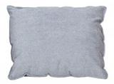 Show details for Bodzio Pillow Bajka S6 Grey