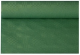 Show details for AGP Tablecloth 8 x 1.2m Green