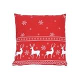 Show details for Decorative pillow 40x40cm A54031500