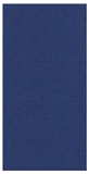 Show details for Herlitz Tablecloth 120x180 Blue