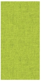 Show details for Herlitz Tablecloth 120x180 Green
