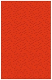 Show details for Herlitz Tablecloth 80x80 Waves Red