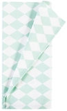 Show details for Home4you Line Holly 43x116cm Rhombus