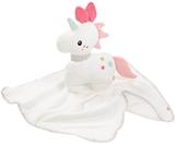 Show details for BabyFehn Pillow & Blanket Set 057225