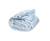 Show details for Brand Microfibe Blanket Cotton / Polyester 240x220cm