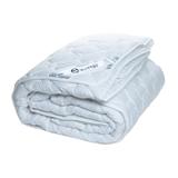 Show details for Blanket MERKYS MIC-5, microfiber, 200 x 220 cm