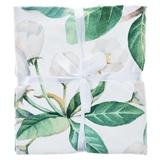Show details for Apple Flower Blanket 130x150cm