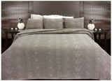 Show details for Bed cover APT 356, 160 x 220 cm