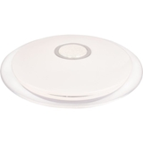 Show details for LED Ceiling Light 3000-6000K Changing Colours 60W