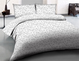 Show details for BED LINEN K. 140X200 / 50X70 HAR7116