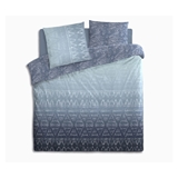 Show details for BED LINEN K. 140X200 / 50X70 PJ824
