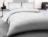 Show details for BED LINEN K. 160X200 / 50X70 HAR7116
