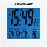 Show details for Blaupunkt CL02WH