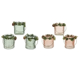Show details for CANDLE OF VARIOUS DESIGNS 865950