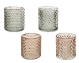 Show details for CANDLE OF VARIOUS DESIGNS 865972