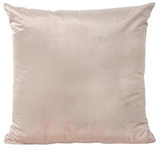 Show details for Home4you Deluxe 2 Pillow 45x45cm Beige