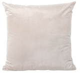Show details for Home4you Deluxe 2 Pillow 45x45cm Creamy