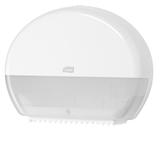 Show details for Dispenser toilet paper Tork Mini Jumbo T2