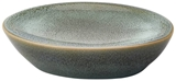 Show details for Aquanova Ugo Soap Dish Forest Green