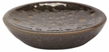Show details for Aquanova Ugo Soap Dish Vintage Bronze