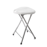 Show details for Folding bath chair Gedy CO75 02