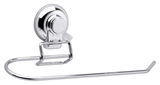 Show details for Bathroom hanger Gedy Hot HO2130 13,16,5x36,6x6cm, chrome