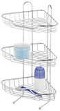Show details for Axentia Corner Shelf Scale