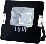 Show details for ART External LED Lamp 10W 4000K