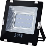 Show details for ART External LED Lamp 30W 4000K L4101585