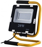 Show details for ART L4101552 Portable Lamp 20W LED