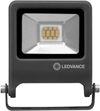 Show details for Floodlight Endura LED 10W / 840, 800lm, IP65