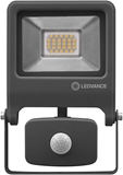 Show details for Floodlight Endura LED 20W, 4000K, 1700lm, IP65