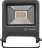 Show details for Floodlight Endura LED 20W / 840, 1700lm, IP65